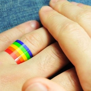 American Public's Support for Same-sex Marriage Is At All-timeHigh