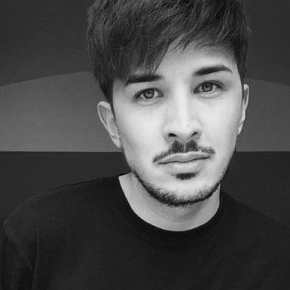 Manchester Arena: Martyn Hett Could Be Any Of Us